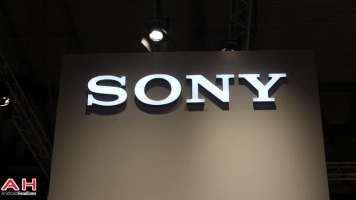 All Of The Wikileaks Sony Xperia Designs Showcased Here