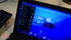 Sony Xperia Link AH 04
