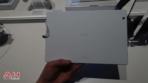 Sony Xperia Z4 Tablet AH 04