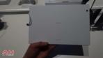 Sony Xperia Z4 Tablet AH 05