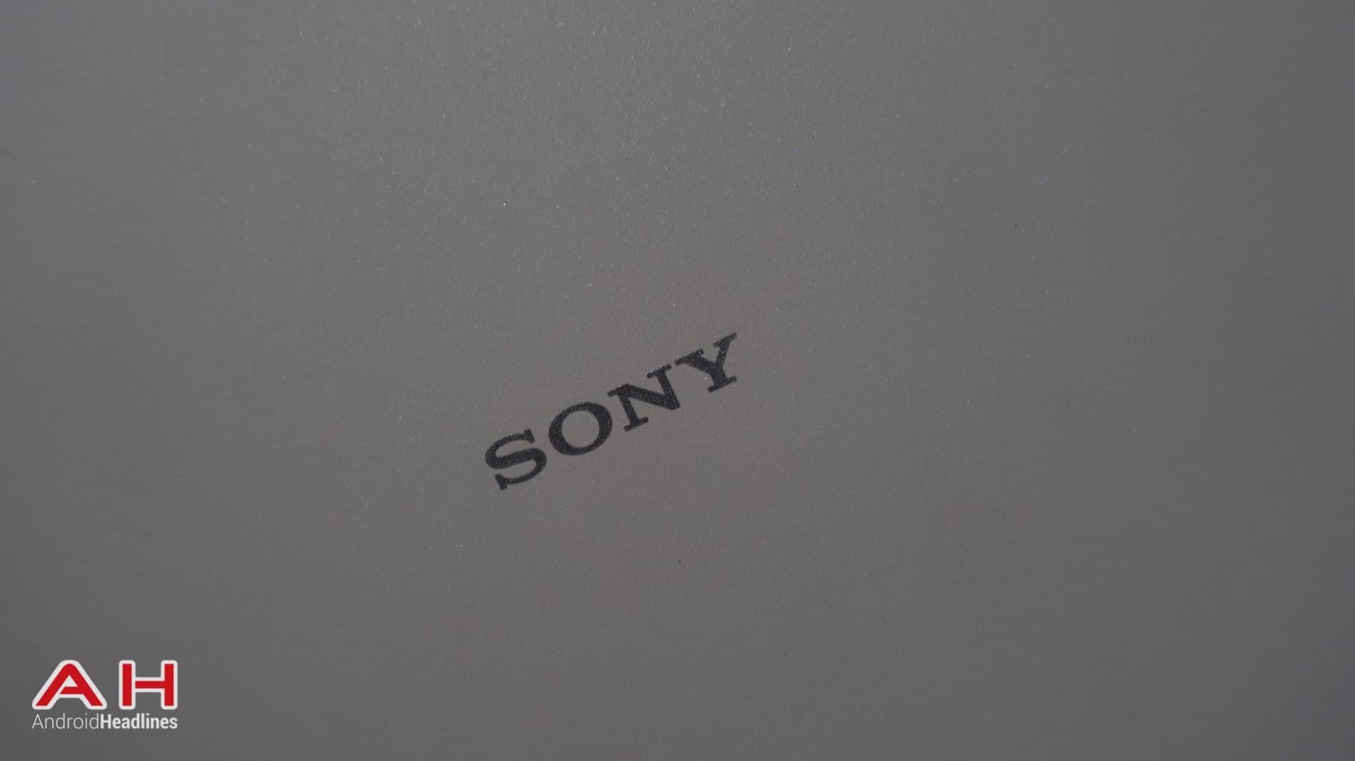 Sony Xperia Z4 Tablet AH 10