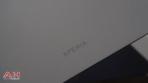 Sony Xperia Z4 Tablet AH 11