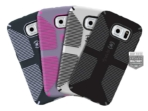 Speck SamsungS6 CandyShell Grip Family