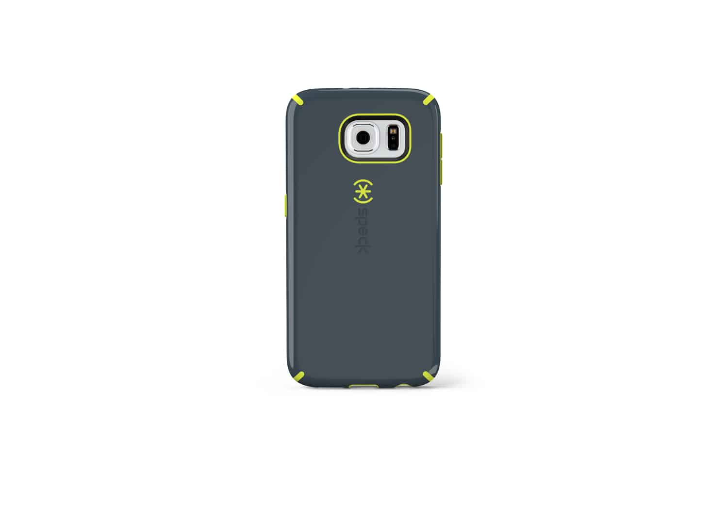 Speck SamsungS6 CandyShell