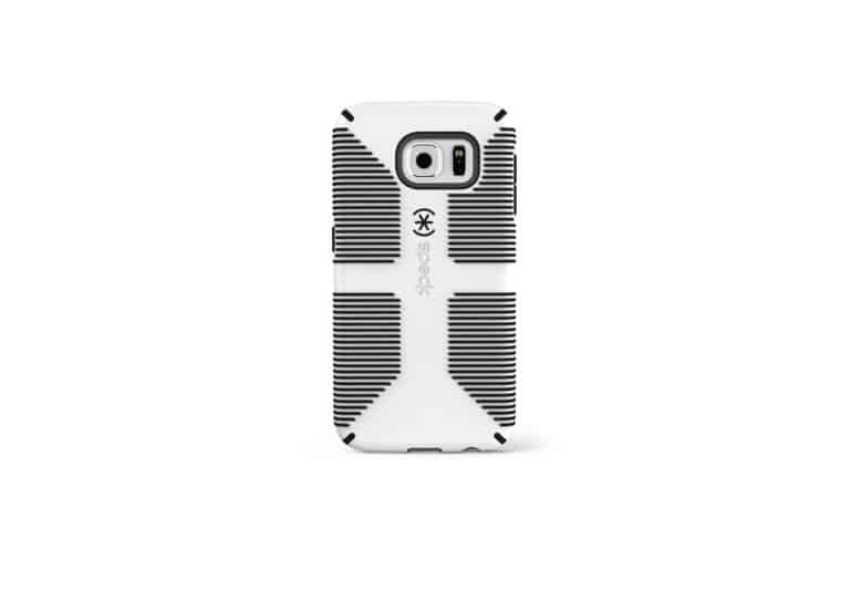 Speck SamsungS6 CandyShell GRIP