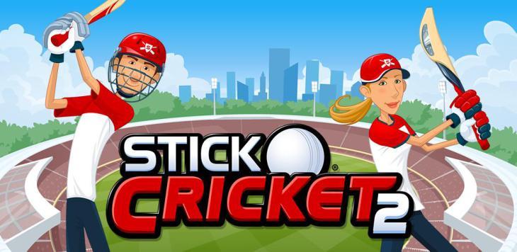 Stick-Cricket-2