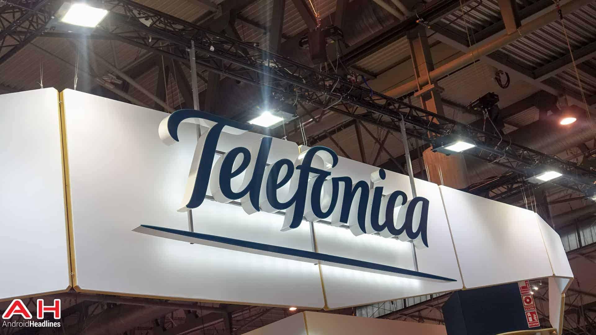 Telefonica Logo AH