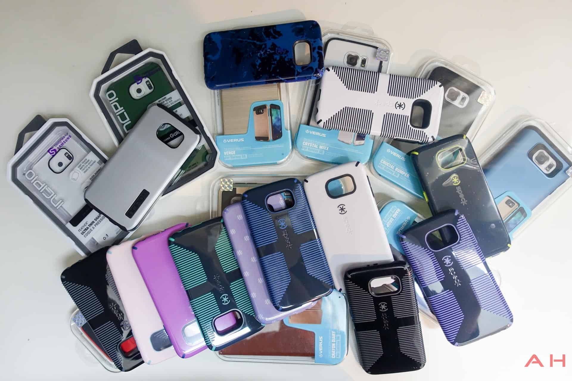 Top-10-Galaxy-S6-Cases-AH-1