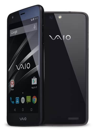 VAIO Phone_1