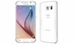 Verizon Galaxy S6