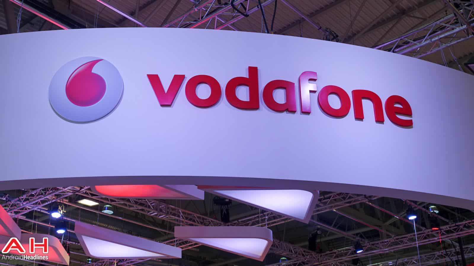 Vodafone-Logo-AH1
