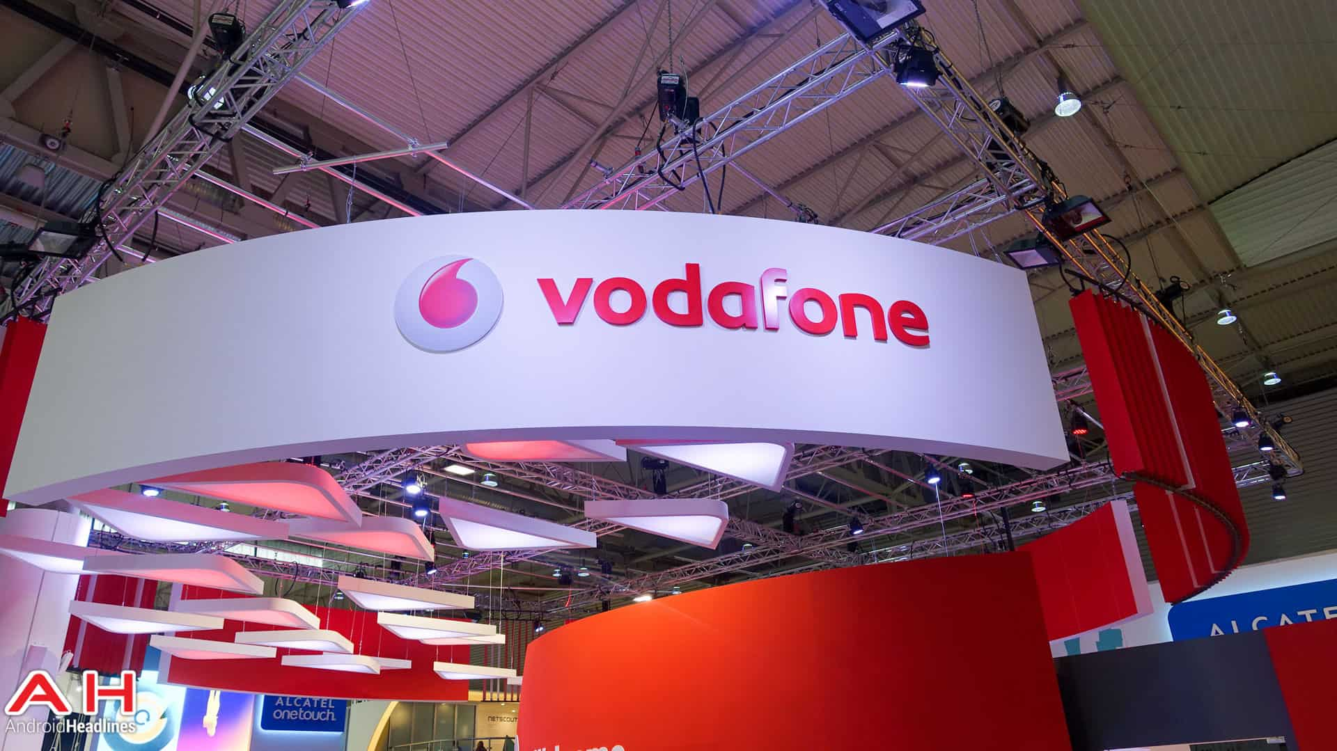Vodafone-Logo-AH2