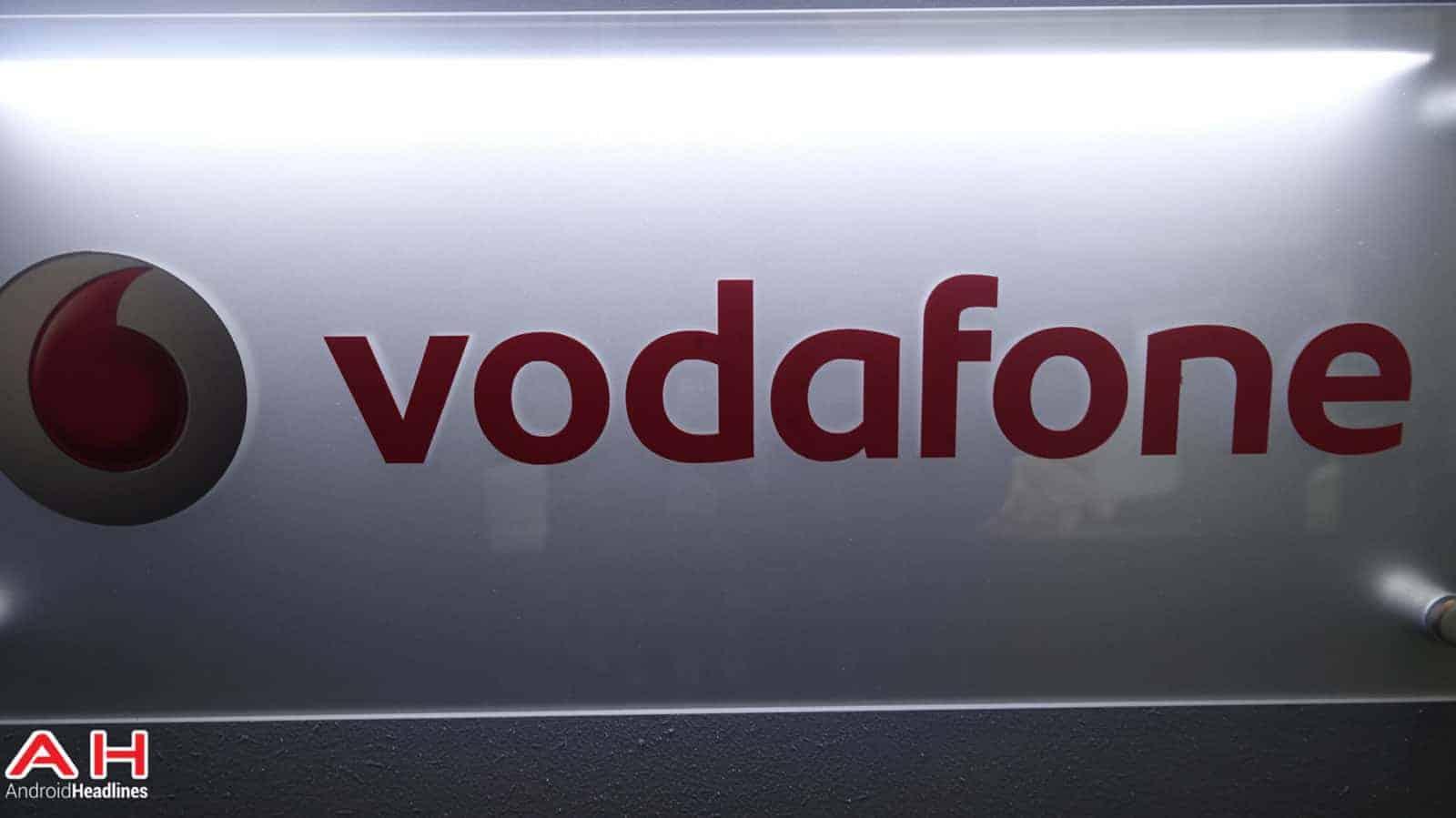 Vodafone-Logo1-AH