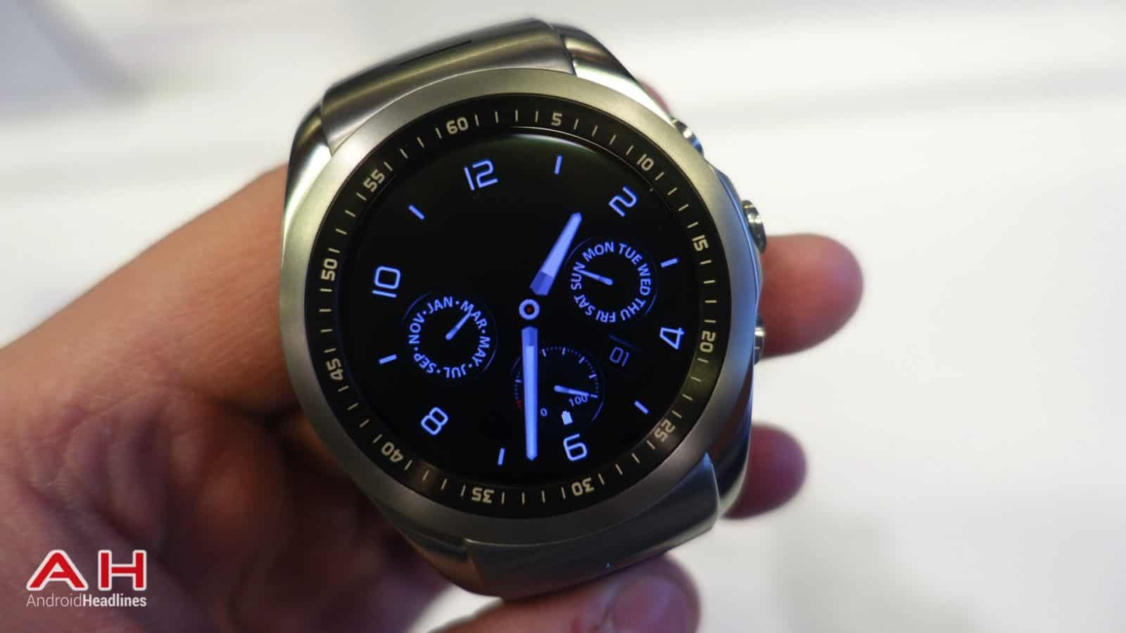Watch Urbane LTE AH 3