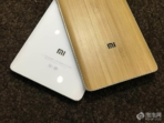 Xiaomi Mi Note bamboo version PCPop image 4