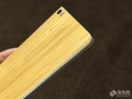Xiaomi Mi Note bamboo version PCPop image 8