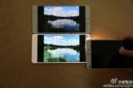 Xiaomi Mi Note dynamic contrast 8