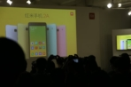 Xiaomi Redmi 2A 2