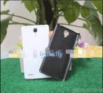 Xiaomi Redmi Note 2 leak_3
