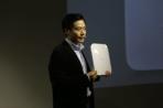 Xiaomi Smart Scale 1