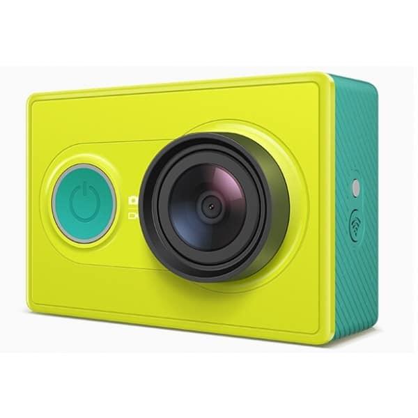 Xiaomi Yi Action Camera_6