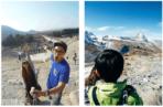 Xiaomi Yi Action camera 3