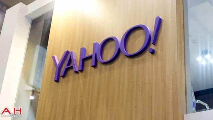 Yahoo-Logo-AH1