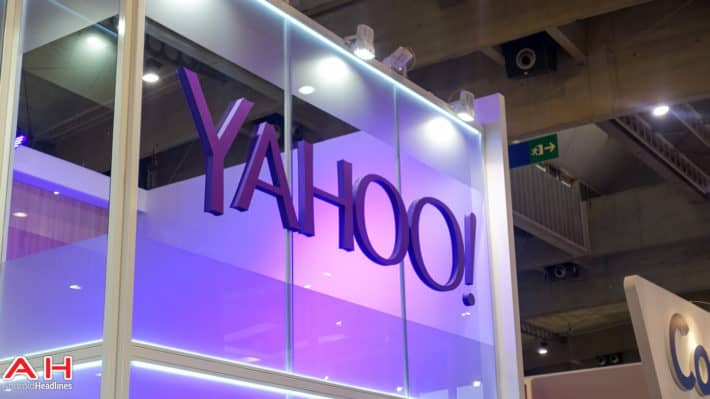 Yahoo Aviate Introduces Smart Stream In New Update