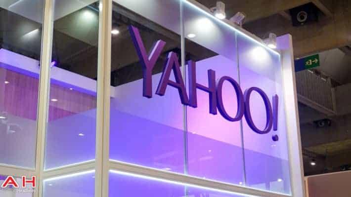 Yahoo Logo AH5