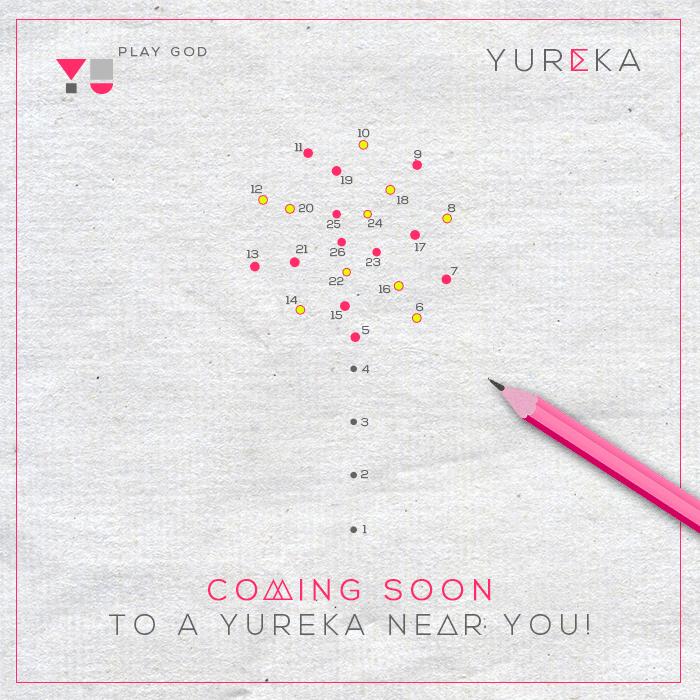 Yu Yureka Android Lollipop teaser