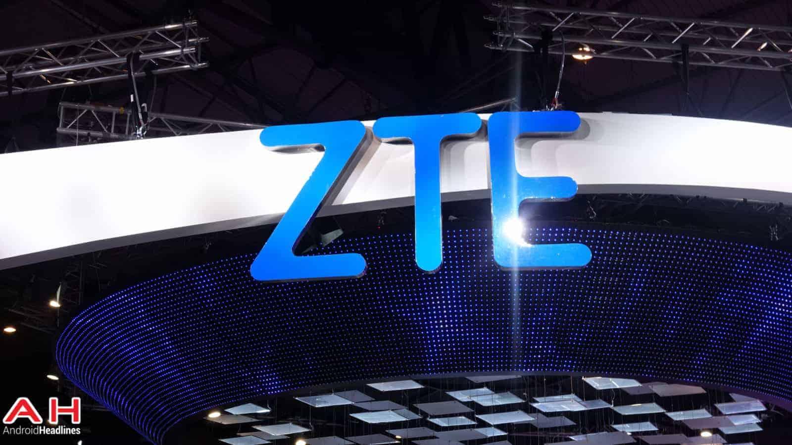 ZTE-Logo-AH1