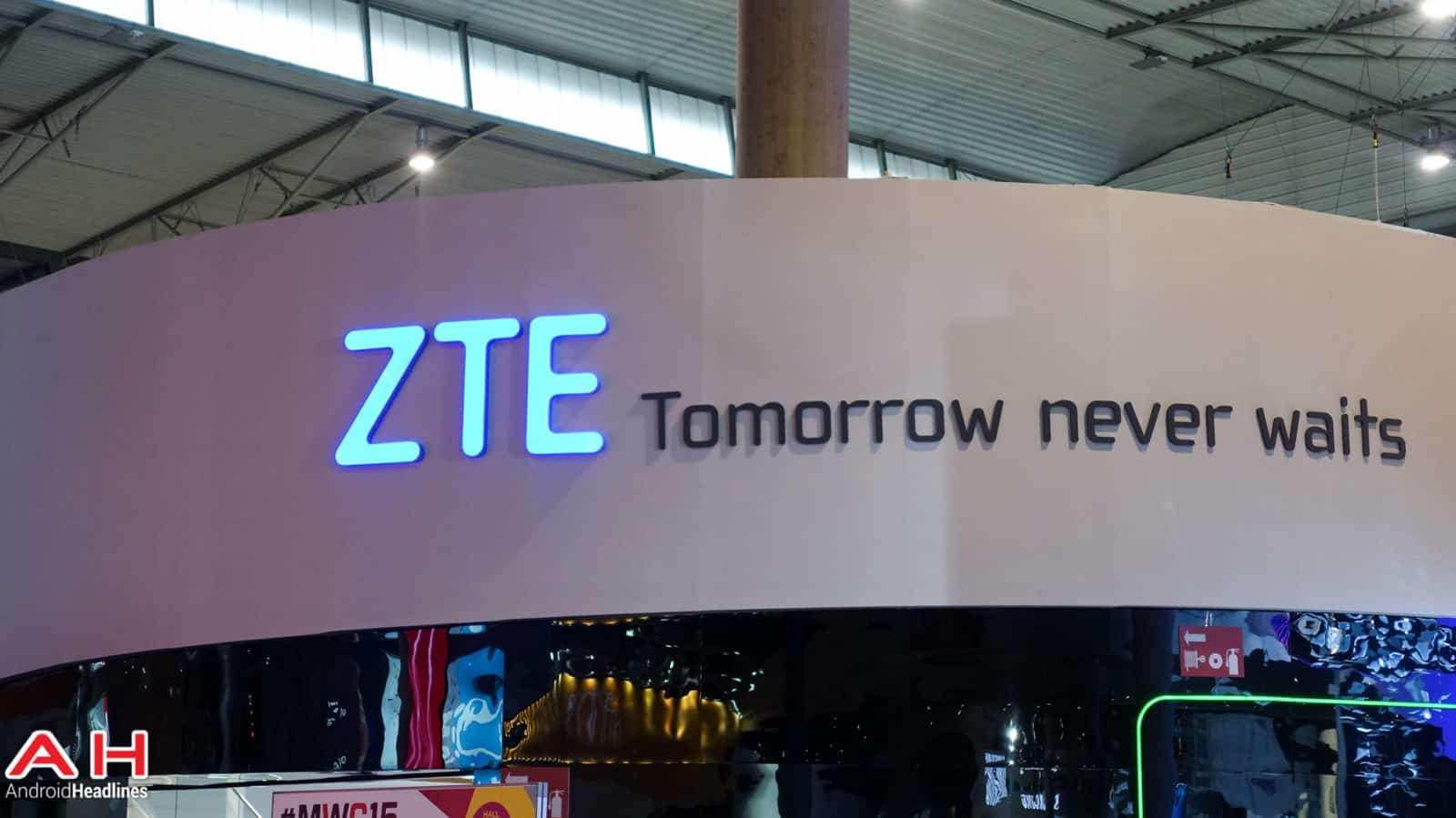 ZTE-Logo-AH7