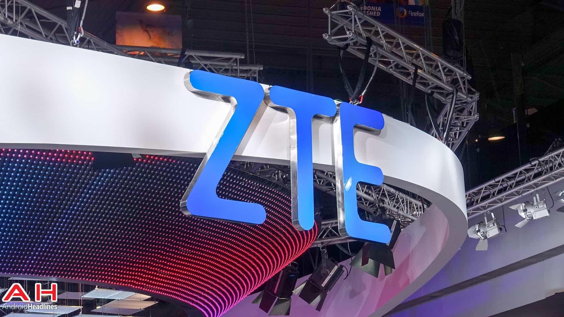 ZTE-Logo-AH8