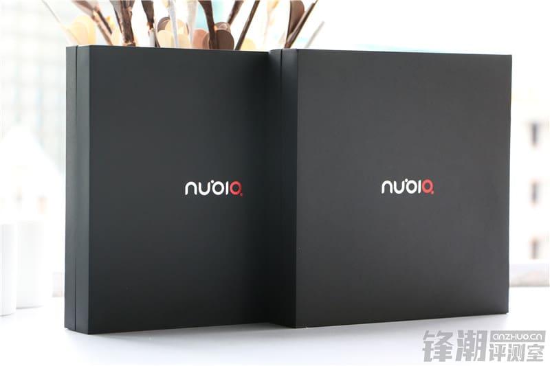 ZTE Nubia Z9 Max and Z9 Mini 21