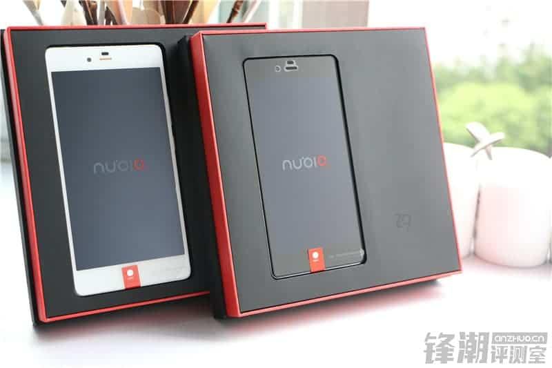 ZTE Nubia Z9 Max and Z9 Mini_23