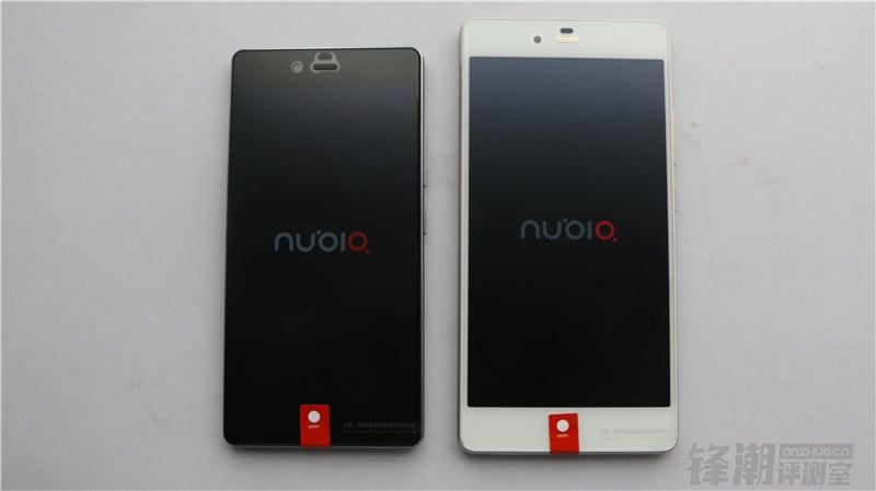 ZTE Nubia Z9 Max and Z9 Mini 25