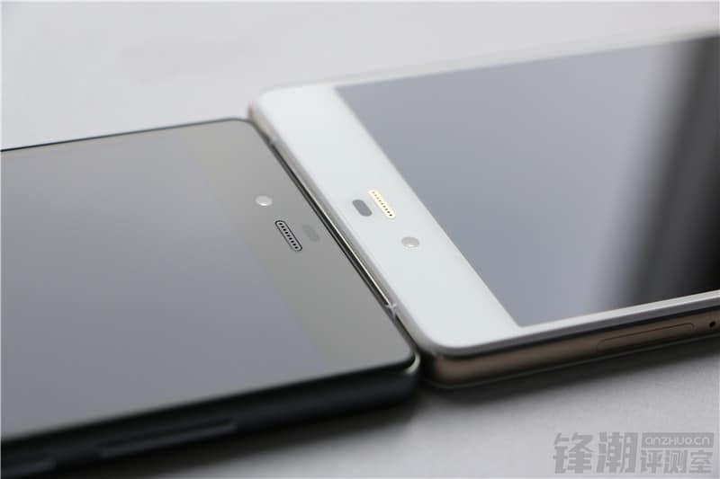 ZTE Nubia Z9 Max and Z9 Mini 29