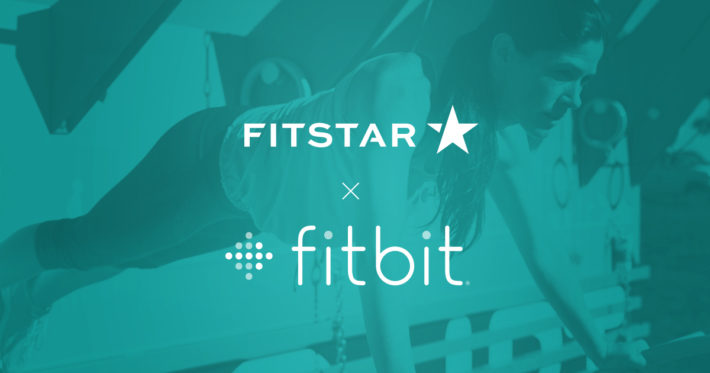Fitbit Purchases Personal Training App FitStar With Plans To Incorporate It With Their Services