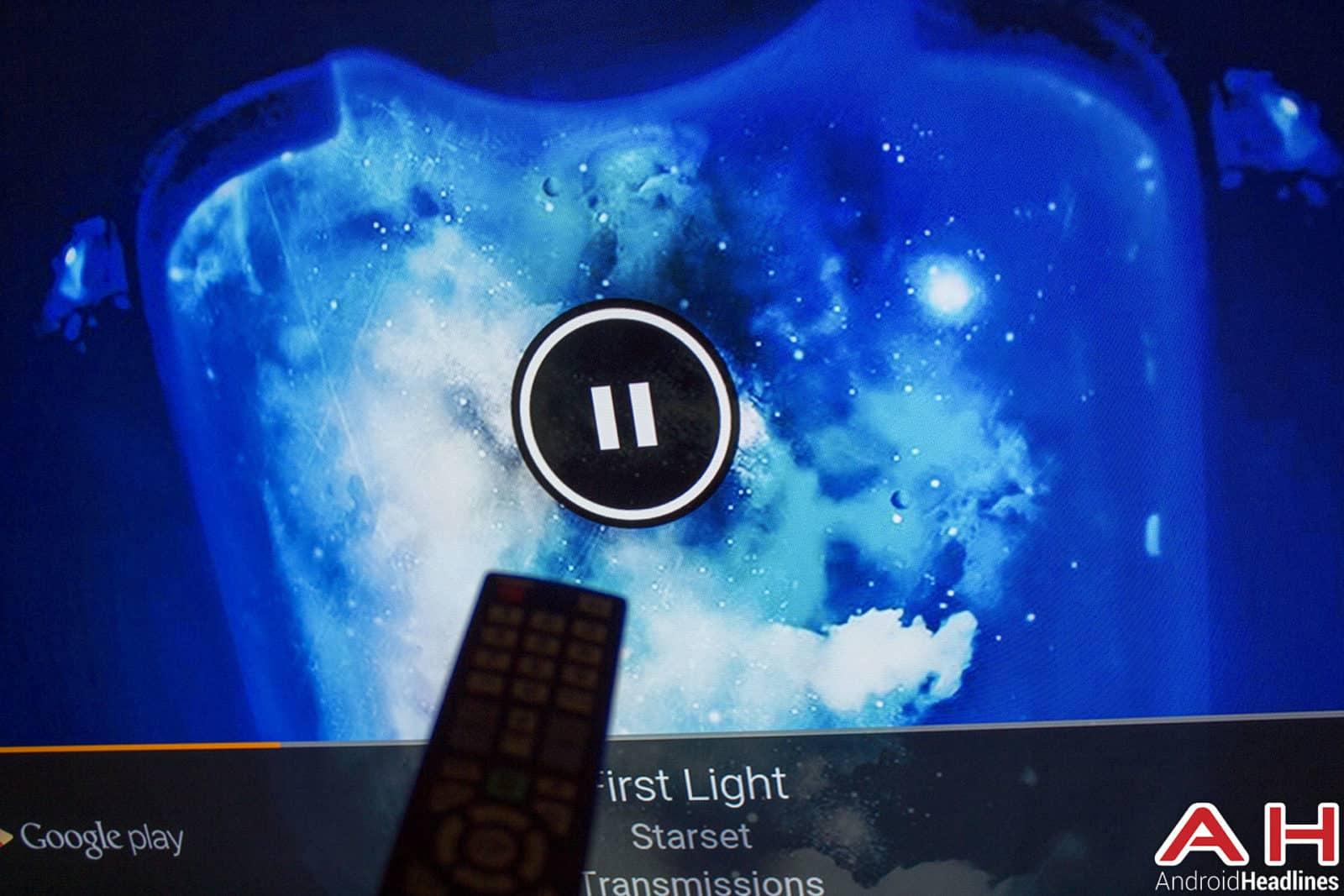 chromecast-media-playback-remote