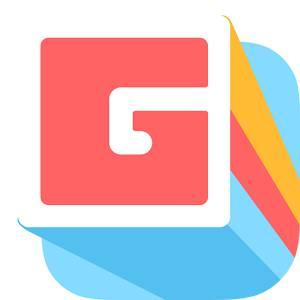 goodco icon