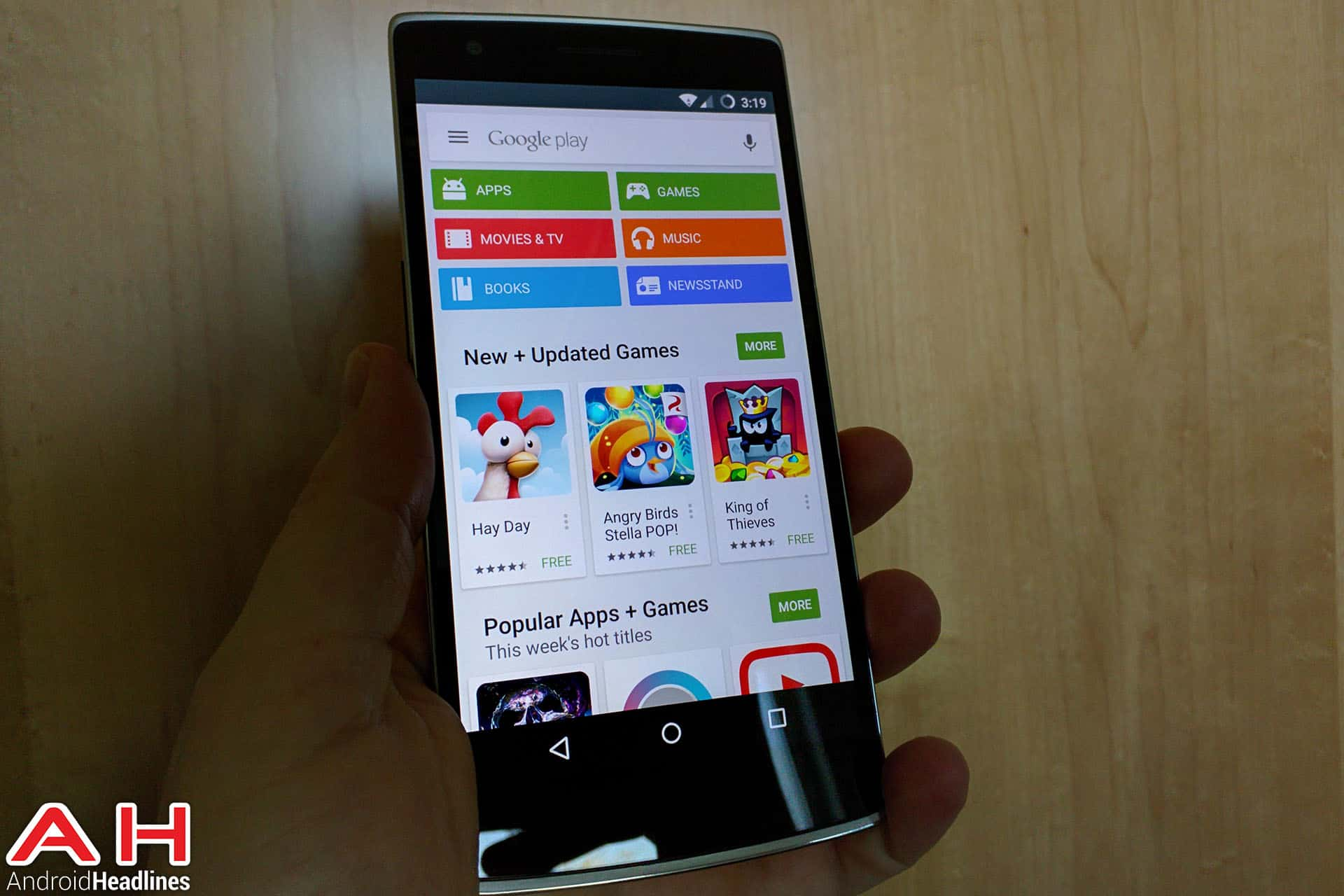 google-play-store-march-2015