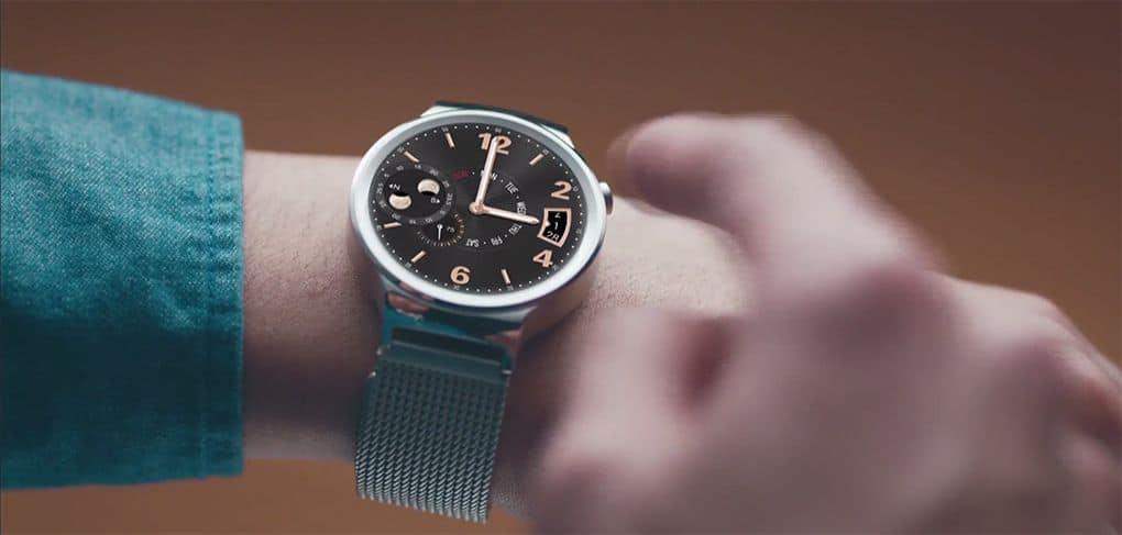 huawei watch leak 8