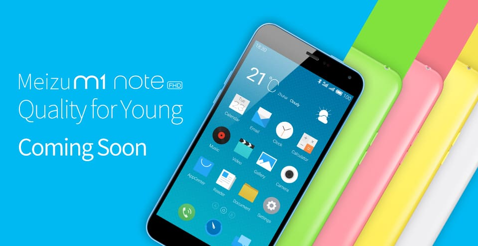 m1_note-Banner-English