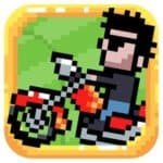 Sponsored Game Review: Moto Joe