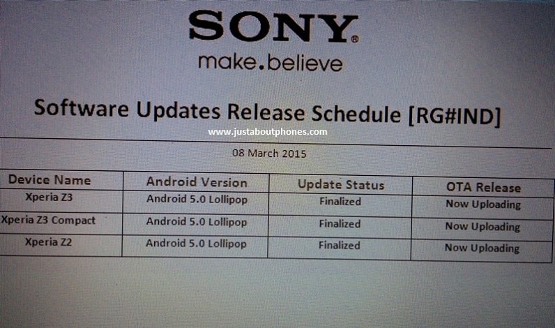 sony-xperia-z3-z2-and-z3-compact-lollipop-update-india (1)