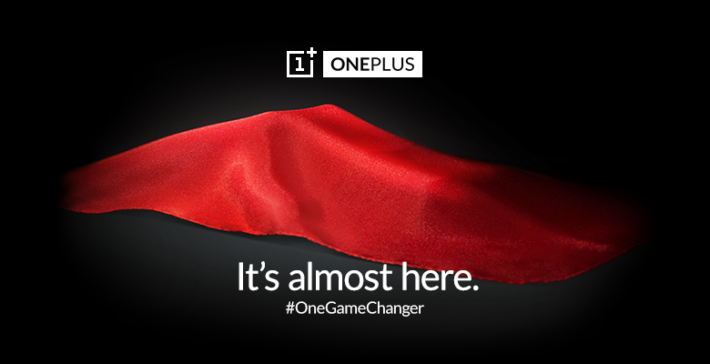 "OnePlus Latest Product, DR-1 Reconfirmed By OnePlus To Be Arriving ""Next Month"""
