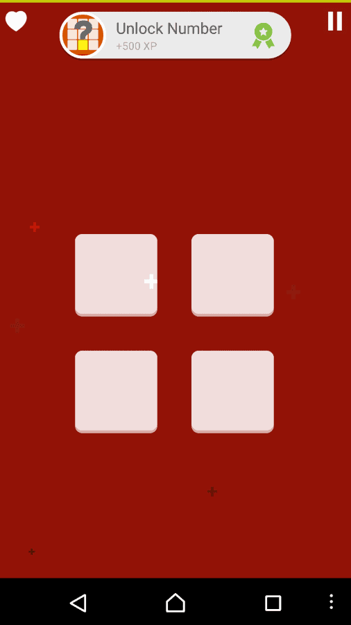 2015-04-04 09.07.44