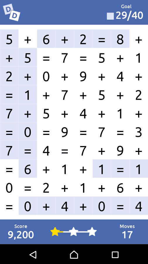 2015-04-08 17.33.25