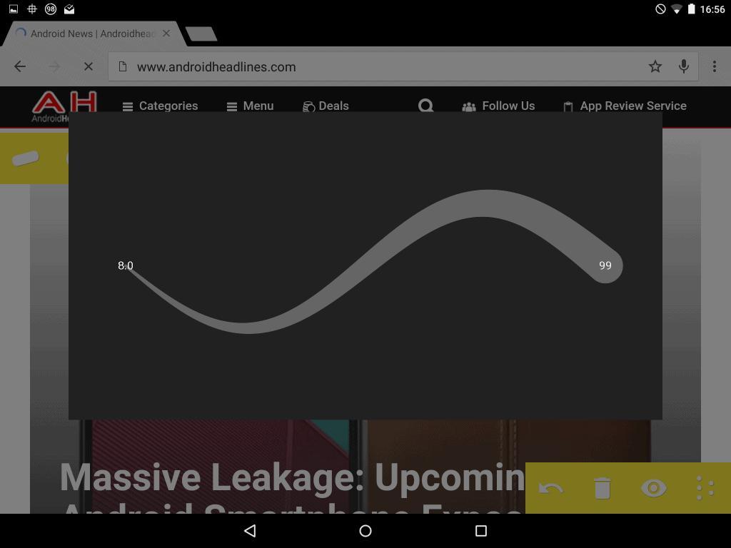 2015-04-12 15.56.56
