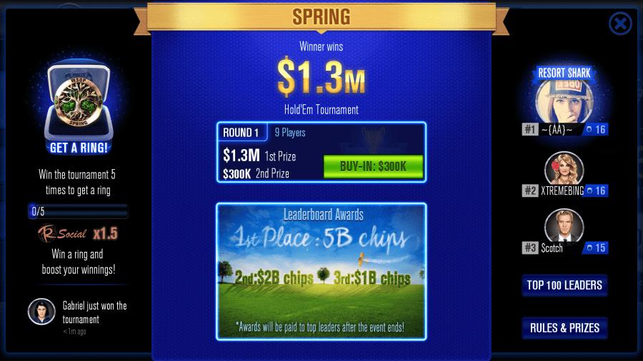 2015-04-20 14.13.03